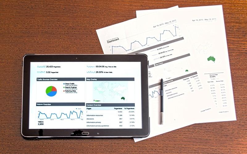経営のためのデータ分析